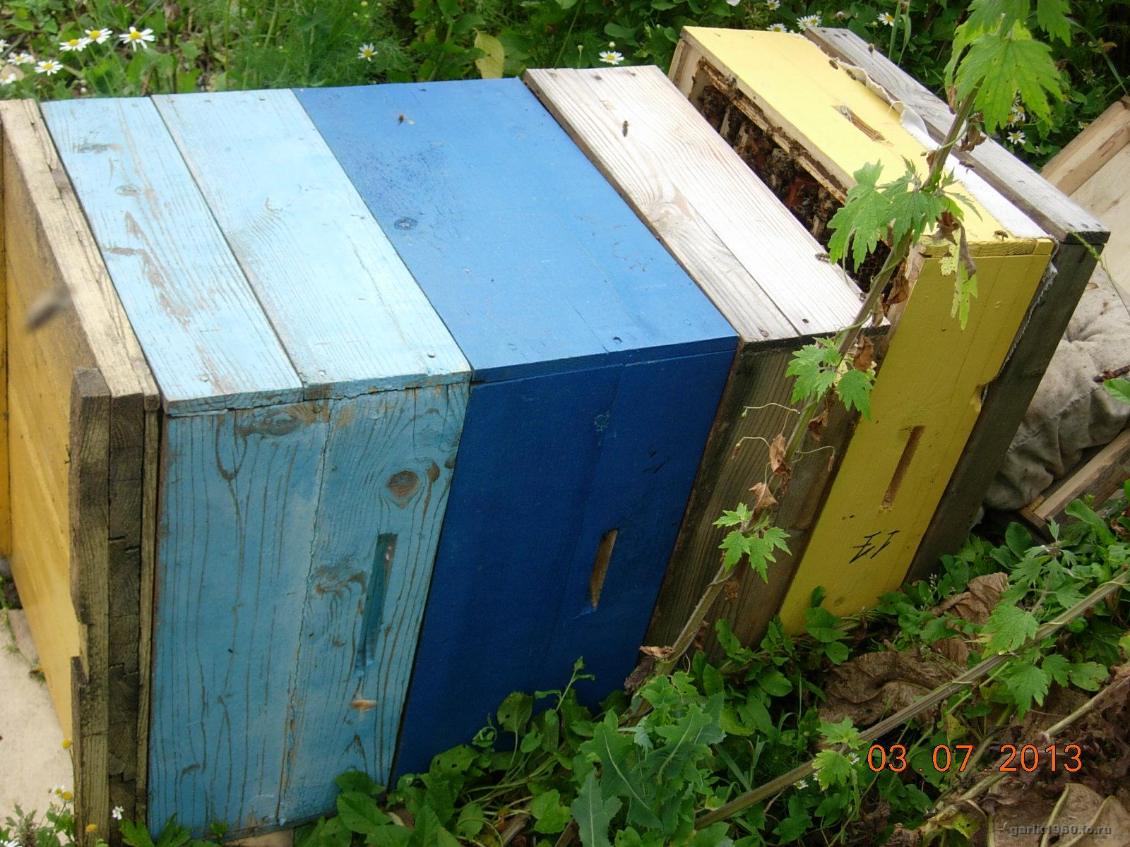 Как сделать подкормку для пчел на зимовку
